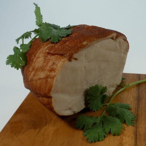 Nitrite Free Mini Gourmet Ham