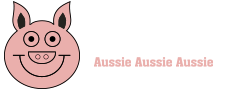 Trunkey Bacon & Pork
